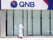 Bank QNB Mau Garap Bank Digital, Siapa Partner yang Dibidik?