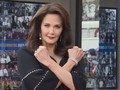 VIDEO: Wonder Woman Era 70-an Dapat Bintang Hollywood