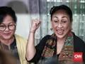 Mabes Polri SP3 Kasus Puisi Sukmawati soal Azan dan Cadar