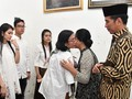 Besan Jokowi Dimakamkan Siang Ini di Solo