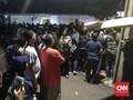 Korban Pembunuhan Pondok Labu Dimakamkan di Dekat Rumah
