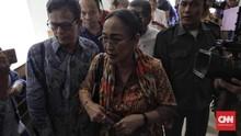PKS: Penghina Jokowi Diciduk, Hina Rasulullah Kok Diam?