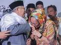 Lawan Ma'ruf Amin soal Sukmawati, Abdul Rela Dipecat MUI