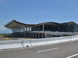 Teror Bom Surabaya, Pemeriksaan Keamanan Bandara Diperketat