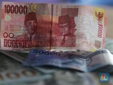 Pemerintah Jual Obligasi Syariah Pekan Depan, Target Rp 8 T