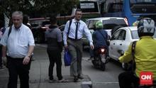 BKPM Janji Perketat Pengawasan Rekomendasi Tenaga Kerja Asing