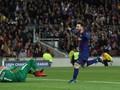 Valverde: Barcelona Belum di Semifinal