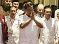 Kader PKS Lihat Peluang Prabowo Beri Tiket Capres ke Gatot