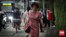 Kekhawatiran Banjir Tenaga Kerja Asing China Tak Beralasan