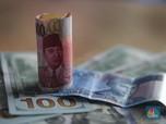 The Fed & BI Pangkas Suku Bunga, Begini Nasib Rupiah