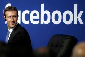 Akhirnya Facebook Kenalkan Libra, Uang Digital Rival Bitcoin