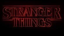 Masih Ada Makhluk Aneh di 'Stranger Things 3'