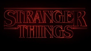 Review: 'Stranger Things' Musim 3