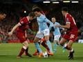 Prediksi Manchester City vs Liverpool di Liga Champions