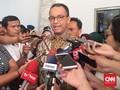 Anies Sentil Anak Buah Ungkap Kelemahan Rumah DP Rp0