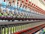 14.000 Pabrik Tetap Operasi Kala Corona, Ini Alasannya