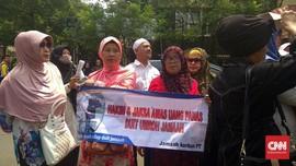 Anak Buah Sri Mulyani Tunggu Sikap Jaksa Soal First Travel