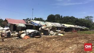Pemprov DKI Usulkan Dana Pengembangan Pendidikan Bantargebang