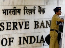 Bank Sentral India Larang Perbankan Transaksikan Bitcoin Cs