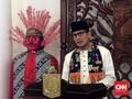 HUT ke-491 Jakarta Akan Dirayakan di Pulau Tidung