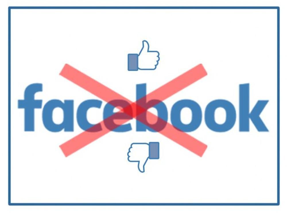 Facebook Bocor