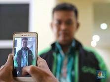 Benarkah Masa Keemasan Ojek Online Surut Pada 2019?