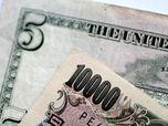 Rupiah Libas Yen 0,21% Berkat Data PDB Kuartal-II yang Moncer