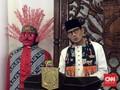 Kesan Sandiaga Lihat Prabowo Ajak Anies Baswedan Naik Kuda