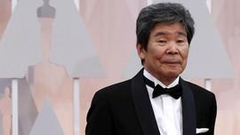 Salah Satu Pendiri Studio Ghibli Dikabarkan Meninggal Dunia