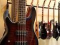VIDEO: Gitar Mojokerto, Pikat Piyu 'Padi' sampai Amerika