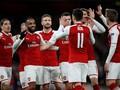 7 Fakta Menarik Jelang Arsenal Lawan Atletico Madrid