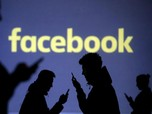 Hati-hati! Facebook akan Beri Sanksi ke Grup Penyebar Hoaks