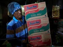 8 Tahun Indofood dapat Rating idAA+, Kok Tak Naik AAA?