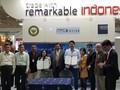Belasan Ribu Gerai Kopi Korsel Siap Serap Kopi Indonesia