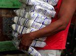 Lebih Pilih Garam Impor, Industri: Garam Lokalnya Mana?