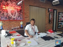 Strategi Tony Fernandes Agar AirAsia Berbalik Untung
