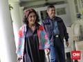 Menteri Susi Dijadwalkan Bersaksi di Sidang Rusdianto Samawa