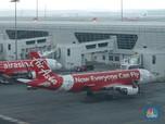 Asa AirAsia Caplok Citilink & Tawaran Aliansi Strategis GIAA