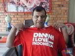 Luncurkan Fintech, CEO AirAsia Siap Tantang Alipay & GrabPay