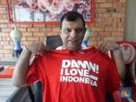 Sstt.. Bos AirAsia Lagi Bikin SuperApp, Pesaing Grab & Gojek