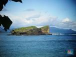 Eksotisme Pantai Papuma, Destinasi Wisata Andalan Jember
