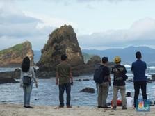 5 Negara Ini Cari Pelancong untuk Tinggal & WFH di Sana, Mau?