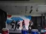 Anak Usaha ADHI Akan Bangun 3 Apartemen Baru Rp 3,4 T di 2018
