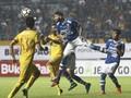 Pelatih Persib Terluka, Panpel Arema Minta Maaf