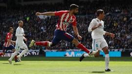 Real Madrid Berpeluang Cetak Rekor di Piala Super Eropa