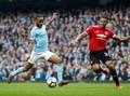 7 Fakta Penting Jelang Manchester City vs Manchester United