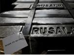 Saham Rusal, Raksasa Produsen Alumunium Rusia Anjlok 50%
