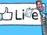 Fitur Pengenalan Wajah Facebook Digugat