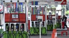 Pertamina Gandeng BUMDes Jual BBM Lewat 77 Ribu SPBU Mini