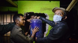 Miras Oplosan Cicalengka Disebut Sudah Lama 'Gentayangan'